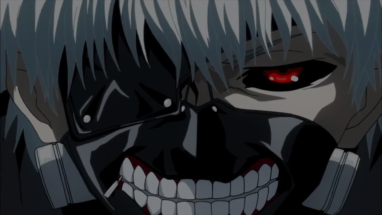 Tokyo Ghoul Dark War Hack 2020 - Online Cheat For Unlimited Resources
