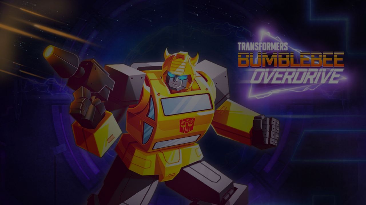 Transformers Bumblebee Hack 2020 - Online Cheat For Unlimited Resources