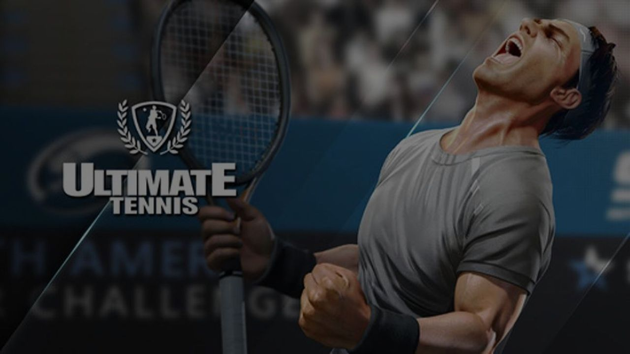 Ultimate Tennis Hack 2019 - Online Cheat For Unlimited Resources