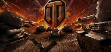 World of Tanks Hack 2020 - Online Cheat For Unlimited Resources