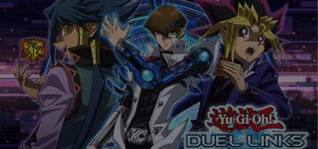 Yu-Gi-Oh Duel Links Hack 2020 - Online Cheat For Unlimited Resources