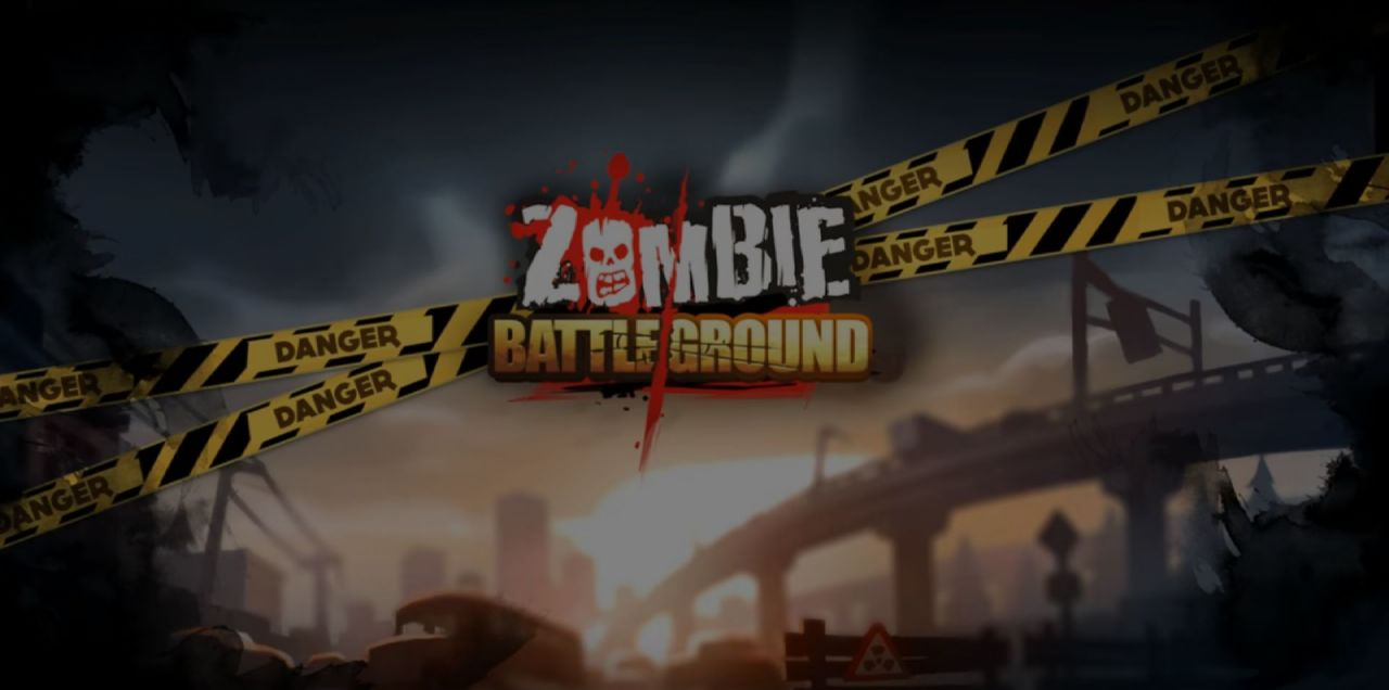 Zombie Battleground Hack 2019 - Online Cheat For Unlimited Resources