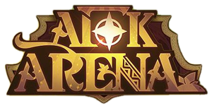 AFK Arena Hack 2019 - Online Cheat For Unlimited Resources