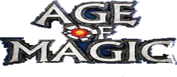 Age Of Magic Hack 2019 - Online Cheat For Unlimited Resources