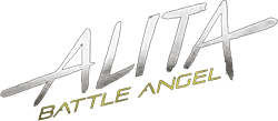 Alita Battle Angel Hack 2019 - Online Cheat For Unlimited Resources
