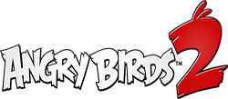 Angry Birds 2 Hack 2020 - Online Cheat For Unlimited Resources