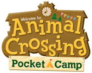 Animal Crossing Pocket Camp Hack 2020 - Online Cheat For Unlimited Resources