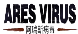 Ares Virus Hack 2019 - Online Cheat For Unlimited Resources