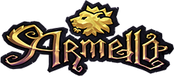 Armello Hack 2020 - Online Cheat For Unlimited Resources