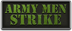Army Men Strike Hack 2021 - Online Cheat For Unlimited Resources