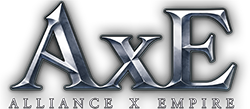 Axe Alliance Vs Empire Hack 2021 - Online Cheat For Unlimited Resources