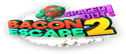 Bacon Escape 2 Hack 2021 - Online Cheat For Unlimited Resources