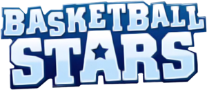 Basketball Stars Hack 2019 - Online Cheat For Unlimited Resources