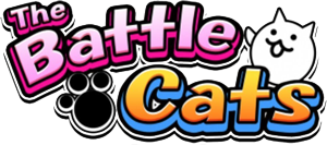 Battle Cats Hack 2020 - Online Cheat For Unlimited Resources