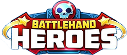 Battlehand Heroes Hack 2019 - Online Cheat For Unlimited Resources