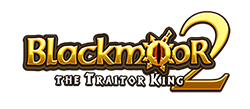 Blackmoor 2 The Traitor King Hack 2019 - Online Cheat For Unlimited Resources