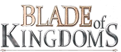 Blade Of Kingdoms Hack 2021 - Online Cheat For Unlimited Resources