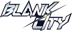 Blank City Hack 2021 - Online Cheat For Unlimited Resources