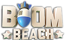 Boom Beach Hack 2020 - Online Cheat For Unlimited Resources