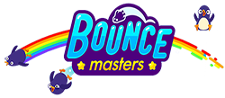 Bouncemasters Hack 2021 - Online Cheat For Unlimited Resources
