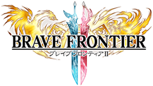 Brave Frontier Hack 2020 - Online Cheat For Unlimited Resources