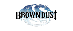 Brown Dust Hack 2019 - Online Cheat For Unlimited Resources