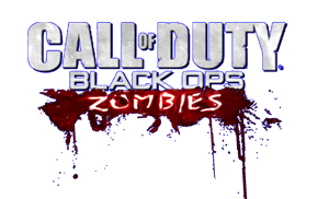 Call Of Duty: Black Ops - Zombies Hack 2020 - Online Cheat For Unlimited Resources