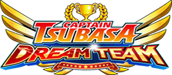 Captain Tsubasa Dream Team Hack 2020 - Online Cheat For Unlimited Resources