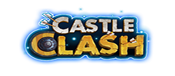 Castle Clash Hack 2020 - Online Cheat For Unlimited Resources