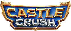 Castle Crush Hack 2021 - Online Cheat For Unlimited Resources