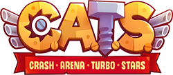 Cats Crash Arena Turbo Stars Hack 2019 - Online Cheat For Unlimited Resources