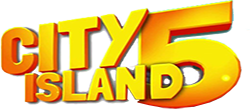 City Island 5 Tycoon Sim Game Hack 2019 - Online Cheat For Unlimited Resources