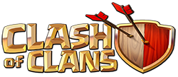 Clash Of Clans Hack 2019 - Online Cheat For Unlimited Resources