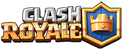 Clash Royale Hack 2020 - Online Cheat For Unlimited Resources