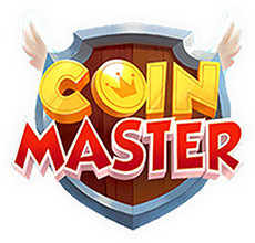 Coin Master Hack 2019 - Online Cheat For Unlimited Resources