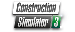 Construction Simulator 3 Hack 2020 - Online Cheat For Unlimited Resources