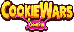 Cookie Wars Hack 2020 - Online Cheat For Unlimited Resources
