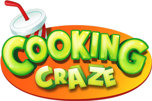 Cooking Craze Hack 2020 - Online Cheat For Unlimited Resources