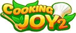 Cooking Joy 2 Hack 2020 - Online Cheat For Unlimited Resources