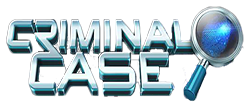 Criminal Case Hack 2020 - Online Cheat For Unlimited Resources