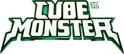 Cube Monster 3d Hack 2020 - Online Cheat For Unlimited Resources