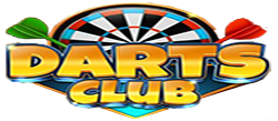 Darts Club Hack 2019 - Online Cheat For Unlimited Resources