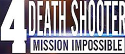 Death Shooter 4 Hack 2020 - Online Cheat For Unlimited Resources