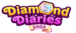 Diamond Diaries Saga Hack 2019 - Online Cheat For Unlimited Resources