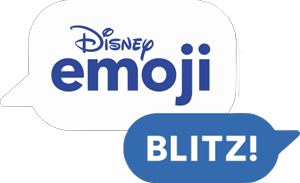 Disney Emoji Blitz Hack 2020 - Online Cheat For Unlimited Resources