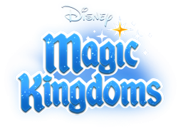 Disney Magic Kingdoms Hack 2020 - Online Cheat For Unlimited Resources