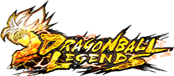 Dragon Ball Legends Hack 2019 - Online Cheat For Unlimited Resources