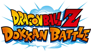 Dragon Ball Z Dokkan Battle Hack 2019 - Online Cheat For Unlimited Resources