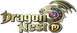 Dragon Nest M Hack 2021 - Online Cheat For Unlimited Resources