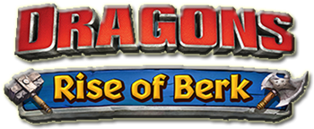 Dragons Rise Of Berk Hack 2019 - Online Cheat For Unlimited Resources